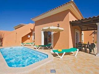 Exclusive Villa Corralejo, Fuerteventura