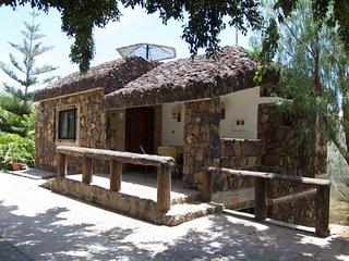 Charming Country house San Miguel de Abona, Tenerife