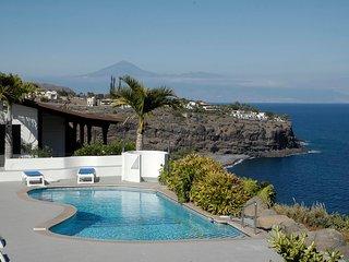 Cozy Apartament Playa Santiago, La Gomera, Playa de Santiago