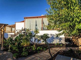 Exclusive Villa San Miguel de Abona, Tenerife