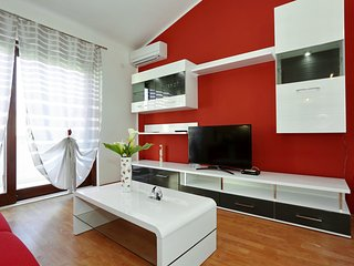 Luxury Apartment Maslina 1 - Bozava