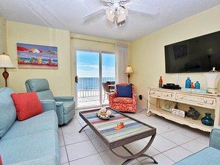 Ocean House 2406