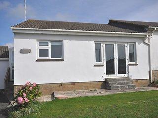 37436 Bungalow in Widemouth Ba, Widemouth Bay