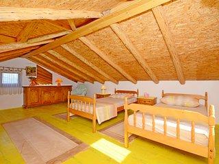 House Nikica - 53861-K1, Zrnovo
