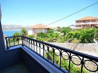 Apartments Maja - 47431-A4, Okrug Donji