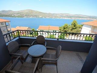 Apartments Maja - 47431-A7, Okrug Donji