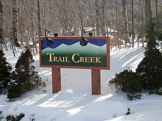 TrailCreek49, Killington
