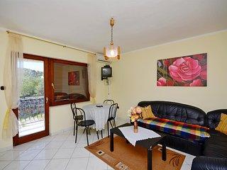 Apartments Kristina - 46911-A4, Okrug Donji