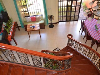 UmaVerde Bed & Breakfast - Executive Room