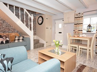 42314 Cottage in Porthcawl