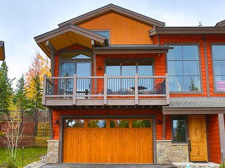 The Summit House, Silverthorne