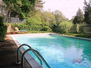 GORGEOUS Home with Pool and Central A/C 106854