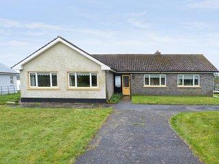 Loughglinn, Castlerea, County Roscommon - 9778