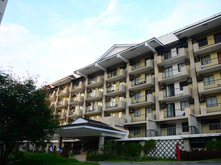 Condo Rental 2BR Camella Northpoint Davao, Davao City