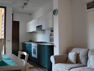 SeaNCity La Casa in Passeggiata - Casa a 100mt dal mare a Viareggio