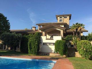 Bookwedo - Villa Ficulle