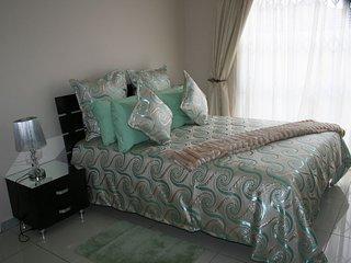 Boron Room