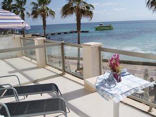 Apartamentos Turísticos en Mallorca - Cala Millor