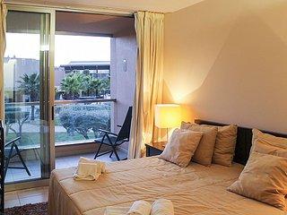 3 BEDROOM APARTMENT IN SALGADOS