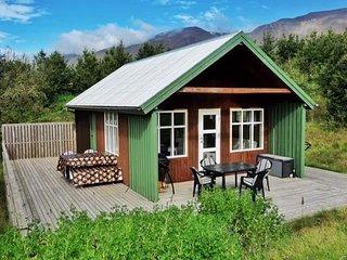 Askot 5, Skagafjordur