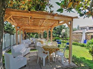 1 bedroom Villa with Air Con and WiFi - 5334836