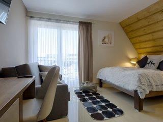 Gordonówka Apartamenty & SPA - 5, Szaflary