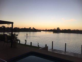 Villa Anastasia- Very Charming 3 Brm Pool Home Stunning Lake View!