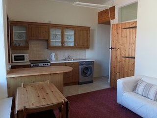 Lovely 1 Bedroom Meadows Apartment, Édimbourg