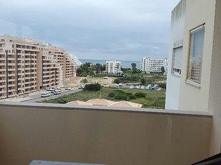 Apartment Portimão – Praia da Rocha – Marisol