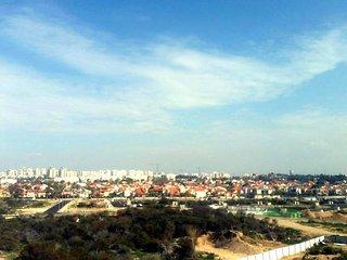 Apartment in the Marina Ashkelon, Ascalón