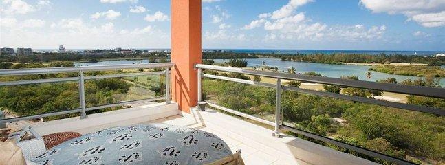 Villa Adriana 2 Bedroom SPECIAL OFFER