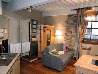 Les Gourmandises - Lofts & Lakes, classee ****