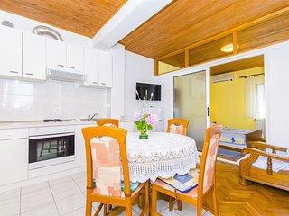 Apartments Marinko - 37171-A5