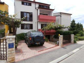 Villa Daria 12+2 Pula