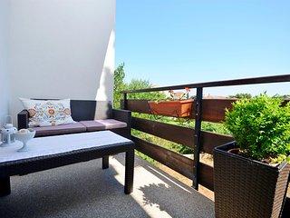 Apartment Jerka - 11461-A2, Vodice