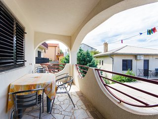 Apartments Ružica - 60291-A3