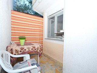 Apartment Gordan - 42881-A6, Murter