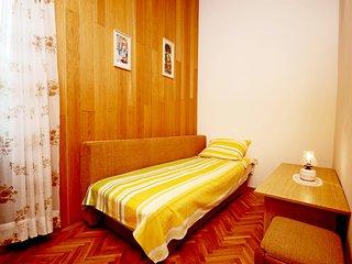 House Blanka - 37631-K1, Okrug Gornji