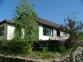 Craig na Shee Self Catering, Strontian