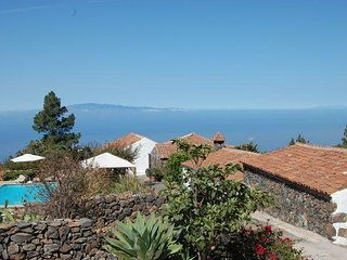 Charming Country house Adeje, Tenerife