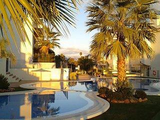 Dario Apartment - Cales de Mallorca, Calas de Mallorca