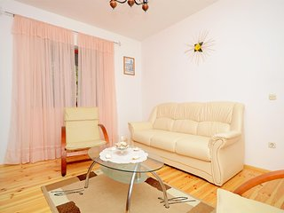 House Ivan - 53281-K1, Blato