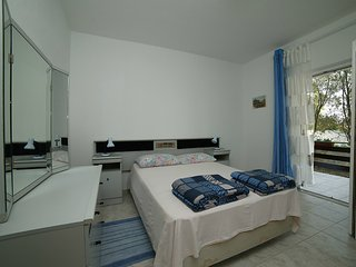 Apartments Pinija - Three Bedroom Apartment with Terrace (A0)
