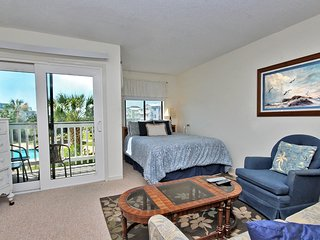 Gulf Shores Plantation 1268, Fort Morgan