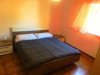 Appartamento Baia Riaci
