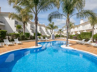3 Bedroom, Luxury Holiday Villa Fonte Verde1, Boliqueime Vilamoura