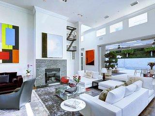 #110 Tower Estate, Beverly Hills