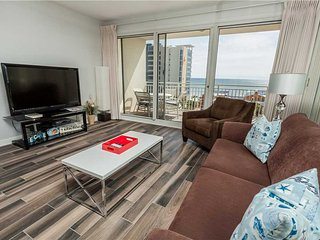 Sterling Shores 606 Destin ~ RA149206