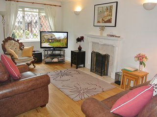 Lytham Holiday Cottage Too