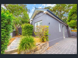 Eastern Suburbs Luxury & Sophistication